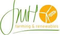 JMH Farming & Renewables